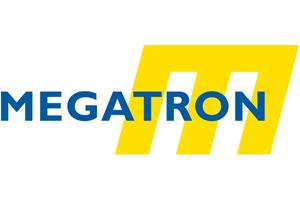 Megatron_logo